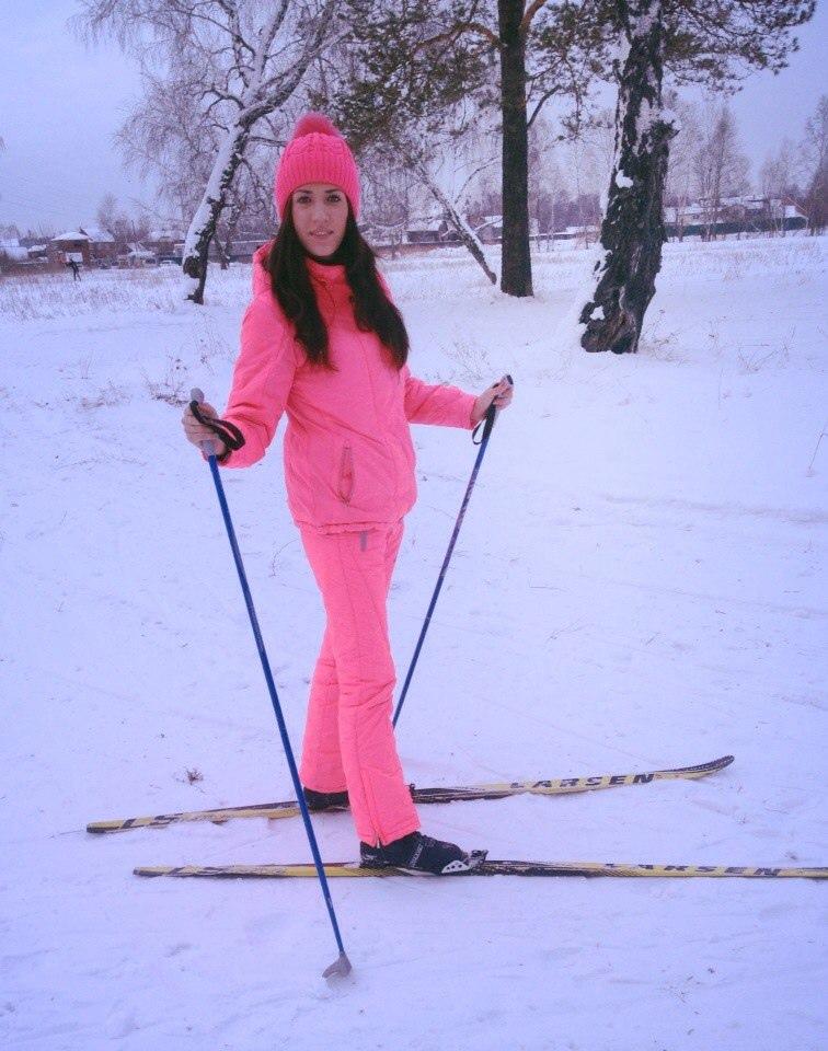 фото из альбома Екатерины Котик №10