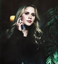 Claire Holt (miss__steele)