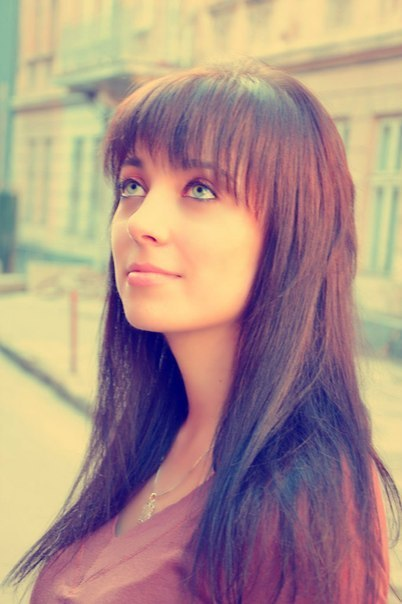 фото из альбома Насти Кузьминой №15