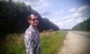 Валентин Усольцев, 35 лет, Москва, Россия