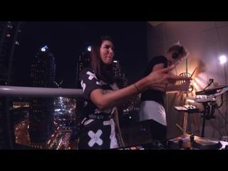 11 Unicorns - Skytower Session Dubai Marina (mix by vk admin)