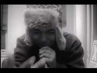 Kendrick Lamar rapping Eminem My name is