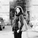 Фотоальбом Marina Zalevskaya