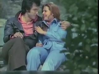 Bir Damla Kan Uğruna - 1974