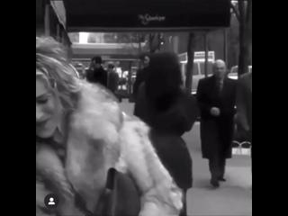 Video by Zhanna Troitskaya