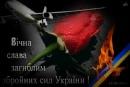 Фотоальбом Карины Грищенко