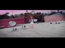 Danielle Bregoli is BHAD BHABIE - _These Heaux_ Official Music VIdeo