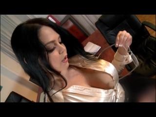 Shione Cooper,Hottest Big Boobs,Sexy Lady Office,Горячая секретарша,Красивая Сучка,Хочет секса