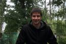 Роман Шевцов, 32 года, Томск, Россия