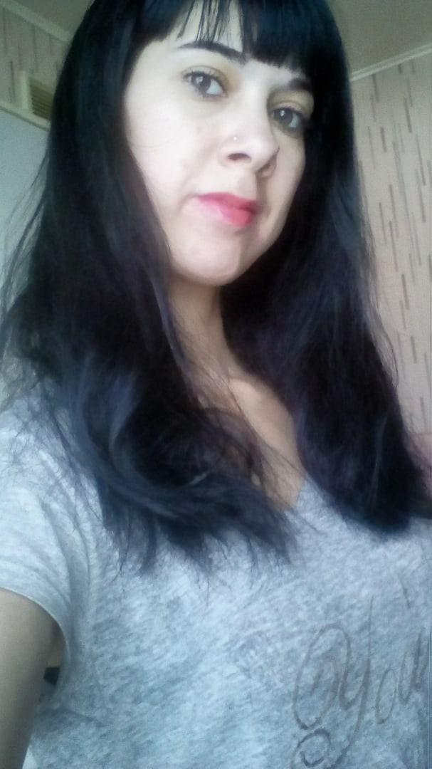 Ramilya, 28, Nelidovo