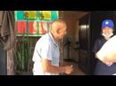 Видео от Карасай-Аудан Жастары