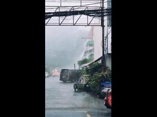 Видео от Аренда Байка /Авто Пхукет/ Таиланд вилл/Скутера