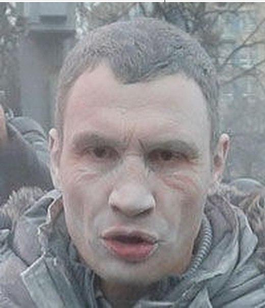 Максим Бабочкин, 29 лет, Магас, Россия