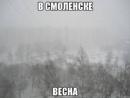 Персональный фотоальбом Алены Траулевой