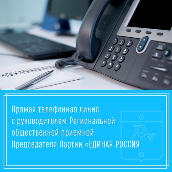 Кривилева Светлана Петровна, руководитель Региональной общес