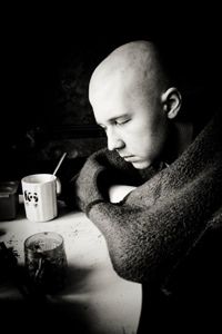 Кирилл Серебряков фото №47