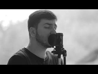 Mot& Jony- Лилии ( cover by kamik)