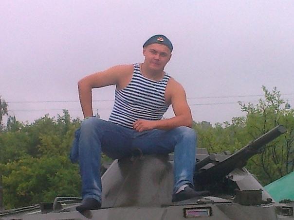 Сергей Ульянов, 28 лет, Нижний Новгород, Россия