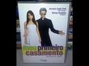 MEU Primeiro Casamento 2006 - DUBLADO Comedia Romances
