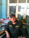 Фотоальбом Виталия Уткина