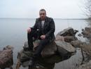 Фотоальбом Дмитрия Головинского