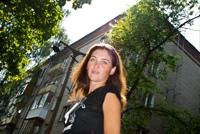 Ирина Иванова фото №7