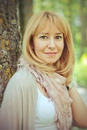 Фотоальбом Татьяны Туровой