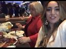 Видео от Дзерассы Фарниевой