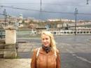 Фотоальбом Юны Замойской