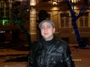 Персональный фотоальбом Павла Шадова
