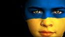 Юрий Петров фотография #4