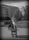 Фотоальбом Кристины Зверевой