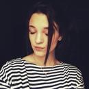 Anastasia Cherry, 24 года, Нерюнгри, Россия