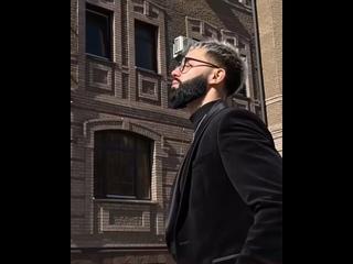 Видео от Ara Team Academy® Barbershop Kazan
