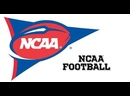 NCAAF 2020-2021, Week 08, 18 Michigan Wolverines - 21 Minnesota Golden Gophers, RU, Viasat Sport HD