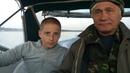 Вадим Хабаров, 25 лет, Тольятти, Россия