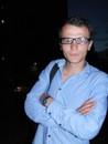 Личный фотоальбом Даниила Сигова