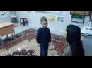 Английский язык - Обучение и развитие детей - г. Буденновск