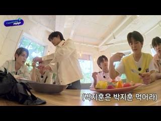 Видео от my daisy jihoon ❀ | treasure~