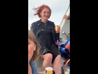 Видео от Алёны Соболевой