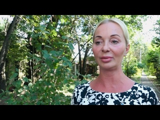 Marina Veremeenkotan video