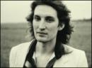 Личный фотоальбом Анри Disco-Cowboy