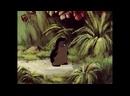Сборник Советских мультиков. Золотая коллекция _ Лучшие советские мультфильмы 2 часть