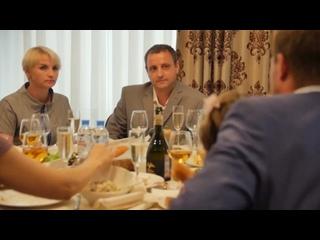 Tsagan Basangovatan video