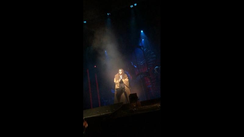 Видео от Натальи Глазуновой