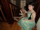 Личный фотоальбом Инессы Фицеж