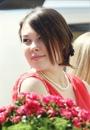 Фотоальбом Екатерины Швецовой