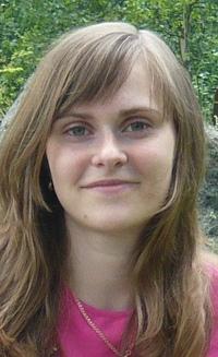 Елена Зайченкова фотография #1
