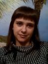 Александра Стопорева, 30 лет, Назарово, Россия