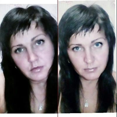 Татьяна Мороз, Пестово